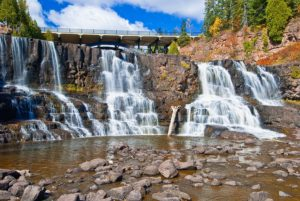 Must See Scenic Drives in Duluth, Minnesota 3
