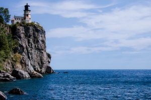 Must See Scenic Drives in Duluth, Minnesota 2