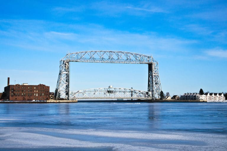 Get ready for Duluth Shipping season 2020