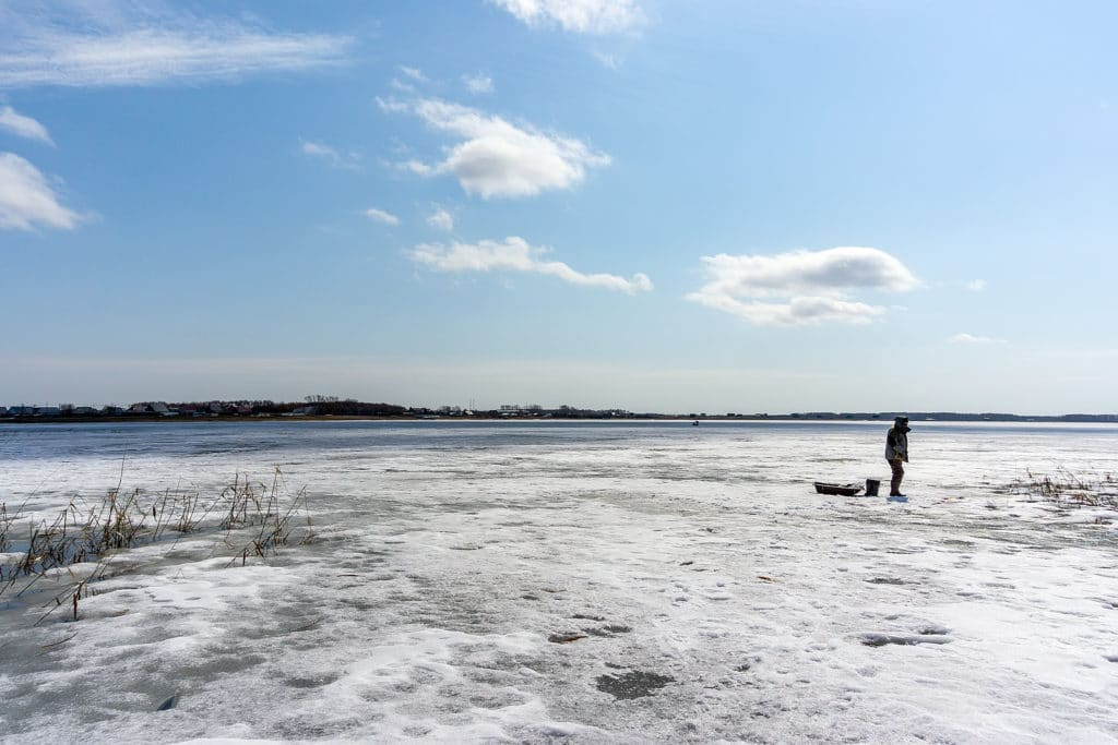 10 things to do in duluth this winter