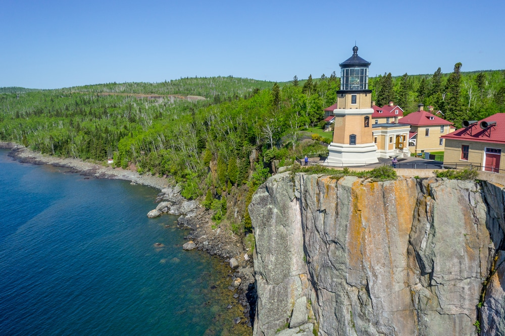 our favorite things to do in Duluth
