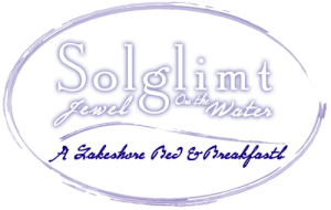 Solglimt Bed and Breakfast